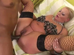 Round Ass, chub, BBW Mom, Chubby Wife, Chubby Old Mom, fucks, Gilf Compilation, Hot MILF, My Friend Hot Mom, nude Mature Women, Mature Bbw Solo Hd, milfs, Mom, Aged Gilf, MILF Big Ass, Mom Big Ass, Perfect Ass, Perfect Body Masturbation