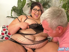 Juicy Ass, fat Women, Big Ass, Cum on Her Tits, Blowjob, Blowjob and Cum, Blowjob and Cumshot, Gorgeous Breast, Round Butts, Chubby Mom, Girls Cumming Orgasms, Babe Anal Creampied, Cumshot, Fetish, Glasses, Amateur Masturbating, Huge Boobs, Cum On Ass, Cum on Tits, Kinky Bdsm, Perfect Ass, Mature Perfect Body, Sperm in Mouth Compilation