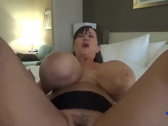 Amateur, Juicy Ass, fat Women, BBW Mom, Fuck Buddies, Big Ass, Cum on Her Tits, Gorgeous Breast, Round Butts, Chubby Mom, Fat Unprofessionals, Chubby Wife, Friends Wife, Friend's Mom, fuck, Milf, mature Nudes, Real Homemade Cougar, Amateur Mature Bbw, stepmom, Mom Big Ass, Mom Son Pov, p.o.v, Huge Boobs, Granny, Perfect Ass, Mature Perfect Body, Girl Knockers Fucked