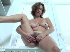 Armpit, Massive Natural Boobs, Puffy Nipples, Massive Pussies Fucking, Milf Tits, Ebony Girl, Black Woman Fucking, Brunette, Dressed Bitches, african, European Slut, hairy Pussy, Hairy Mature Hd, Teen Hairy Pussy, High Heels Teen, Kitchen Sex Movies, Masturbation Real Orgasm, mature Women, Mature Ebony, Hairy Pussy Fuck, Huge Natural Tits, puffy, Orgasm, hole, Huge Natural Tits, Cum on Bra, Topless Whore, Hairy Girl, Finger Fuck, fingered, Fingering Orgasm, corset, nudes, Perfect Body Anal Fuck, Strip, Strippers