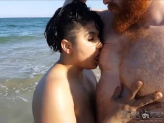 Daddy Bear, Giant Penis, cocksuckers, Chunky Teens, Fat Mature Fuck, Fucked by Huge Dick, Gay, hairy Pussy, Hairy Cougar, hand Job, Eating Pussy, Masturbation Orgasm, women, Mature Hand Job, Nipple Play, Redhead, Worship, Giant Dick, Old Babes, Puffy Nipples, Bushes Fucking, puffy Nipples, Perfect Body