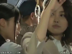 oriental, Asian Bus, Asian Lesbian Girl, Av Pussy Fucking, Av Teen Babe, Public Transport, Lesbian, First Time Lesbian Amateur, Licking Pussy, hole, Hardcore Cunt Licking, Young Teen Nude, Toys, Young Fuck, Young Oriental Babe, 18 Yo Oriental Teens, 19 Year Old, Adorable Av Girls, Asian School Uniform, Huge Dildo, Perfect Asian Body, Perfect Body Anal Fuck