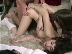 18 Yr Old Teens, 18 Year Old German Girls, Club Party, German Porn Movies, German Teen, Vintage German Orgies, Old Guy Fucks Teen Girl, Young Xxx, Retro, 19 Yr Old, Old Babe, Perfect Body Amateur Sex, Young Slut