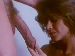69, ass Fucked, Arse Fucked, Blowjob, Blowjob and Cum, Brunette, Vintage Fucking, Girls Cumming Orgasms, Sperm Kissing Babes, Facial, Hot MILF, Passionate Kissing and Fucking, Licking Pussy, Milf, Milf Anal Sex Amateur, Amateur Milf Anal Pov, p.o.v, Pov Woman Butt Fucked, Pov Cock Sucking, Cunts, vintage, Retro Ass Fucking, gym, Assfucking, Buttfucking, Milf, Mature Perfect Body, Sperm in Mouth Compilation, Trimmed Pussy Amateur