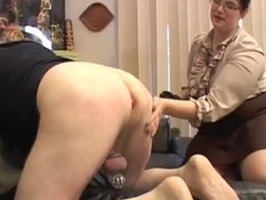 Free Amateur Porn, Unprofessional Booty Fucked, anal Fuck, Extreme Anal Stretching, Ass Fucking, Deep Anal Dildo, Cougar Porn, Fantasy Fuck, Fetish, fisted, Glasses, Hard Anal Fuck, Amateur Hard Fuck, Hardcore, Hot Milf Fucked, Hot Mom Anal Sex, sex With Mature, Real Homemade Mature Couple, Amateur Mature Anal Compilation, Mom, Mom Anal Creampie, vibrator, Woman Arse Toying, Assfucking, Buttfucking, Massive Toys, Hot MILF, Kinky Bondage, Amateur Teen Perfect Body, Whipping