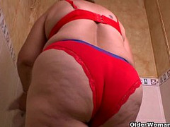fat Women, Sexy Cougar, Gilf Creampie, Hot Grandma, 720p, Hot MILF, naked Housewife, Latina Anal, Latina Milf Threesome, Latino, Masturbation Squirt, mature Nude Women, Hairy Mature Bbw, Mature Latina, m.i.l.f, Old Grannie, Mom Anal, Perfect Body
