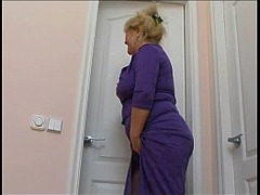 Mature Young Amateur Spankwire