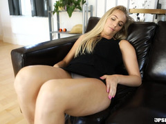 blondes, Blonde MILF, Cop, Encouragement, Hot MILF, Jerk Off Encouragement, Jerk, Black Joi, Milf, Milf Solo Squirt, panty, Pantyhose, cops, Skirt, Solo, Upskirt, Hot Step Mom, Perfect Body Amateur Sex, Police Woman, Solo Girls, Secretary Stockings