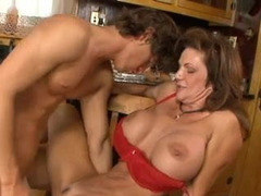 Puffy Tits, Gorgeous Jugs, Old and Young Sex Videos, Massage Seduce, Teen Movies, Huge Tits, Young Female, 19 Yr Old, Matures, Mature and Boy, Perfect Booty