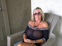 American, Big Ass Titties, African Girls, blondes, Blonde MILF, afro, Black Cougar Woman, Hard Fuck Compilation, hardcore Sex, Hot MILF, Hot Wife, Beautiful Lady, milf Women, Natural Boobs, Real Cheating Amateur Wife, Hot Mom, Mature Perfect Body