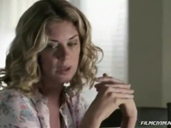 Blonde, Blonde MILF, caught, Cheating Husband, Cheating Mom, Cheating Women Fucked, Husband Watches Wife Fuck, European Babes Fuck, French, Hot French Mom Anal, Amateur French Milf Anal, French Mature, fuck Videos, glory Hole, Very Hard Fucking, hardcore Sex, Hot MILF, Mom, Hot Wife, Husband, milf Mom, mom Fuck, Real Cheating Wife, Blindfold Blowjob, Perfect Body Teen
