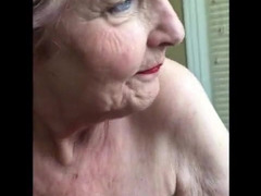 Amateur Handjob, Homemade Girls Sucking Cocks, blowjobs, Gilf Creampie, Granny, Perfect Body