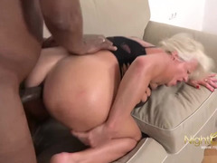 Anal, Butt Drilling, Huge Cock, Big Cock Anal Sex, Black Girl, Afro Penises, bj, Big Dick, Ebony, Ebony Slut Butt Fuck, Ebony Big Cock, Brutal, Extreme Anal Sex, Gilf Orgy, gilf, Granny Anal Sex, Hard Anal Fuck, Hard Rough Sex, Hardcore, Worlds Biggest Cock, Monster Cock Anal Sex, Monster Cock, Assfucking, Teen First Bbc, Buttfucking, Amateur Teen Perfect Body