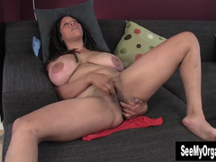 Real Amateur Student, Unprofessional Milf, Beaver, Massive Natural Tits, Flashing Tits, Black, Black Babes Fuck, Brunette, Chubby Girls, Amateur Bbw Chick, Brunette Fucking, black, Black Non professionals Fucked, Black Older, Hot MILF, Public Masturbation, Teen Masturbation Solo, milf Mom, Milf Stocking Solo, Natural Tits Fucked, cumming, solo Girl, Natural Tits, Vaginas, Finger Fuck, Fingering, Fingering Orgasm, Mom Son, Perfect Body Hd, Sologirls, Trimmed Pussy Solo