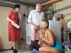 18 Yo Babe, Nude Amateur, Non professional Blowjob, Teen Amateur, Blonde Teen, blondes, suck, cheater, Two Girls One Cock Blowjobs, Babe Double Fucking, fuck Videos, Sexy Granny Fuck, Grandma Creampie, Grandpa, gilf, Teen Joi, mature Porno, Mature Young Amateur, Real Amateur Mom, Teen and Old Man Porn, Real, See Through Clothing, Blowjob, Petite Pussy, Young Whore, 19 Year Old Teenager, Mature Whores, Cuties Double Penetrated, Perfect Body Masturbation