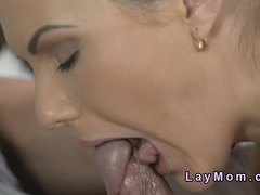 ass Fucked, Arse Fucked, Juicy Ass, Banging, Pussy Fucked on Bed, Homemade Bedroom, Fuck Buddies, Blowjob, Brunette, amateur Couples, Erotica, Friends Wife, Friend's Mom, fuck, Hard Anal Fuck, Hard Sex, hard, Hot MILF, Milf, Hot Mom Anal Sex, housewives, Jizz, 3 Girls 1 Guy, mature Nudes, Homemade Mature Young Guy, Mature Anal Hd, Milf, Milf Anal Sex Amateur, stepmom, Stepmom Anal Hd, Old Man Fucks Young Girl Porn, Oral Creampie, Tender, Romantic Couple, Romantic Fuck, Dick Sucking, Teen Sex Videos, Teen Anal Creampie, Young Girl, 19 Yo Girls, Granny, Assfucking, Bra Titfuck, Buttfucking, fishnet, MILF Big Ass, Mom Big Ass, Perfect Ass, Mature Perfect Body, Teen Big Ass