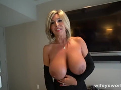 Massive Clit, Very Big Penis, Puffy Nipples, Big Beautiful Tits, blondes, Blonde MILF, cocksucker, holiday, Clitoris, Monster Cocks, Slut Drilled Fast, Fucking, Hot MILF, Hot Wife, Two Girls Lucky Guy, sex With Mature, milf Mom, Cougar Pov, Missionary, Mom Next Door, big Nipples, p.o.v, Pov Whore Sucking Dick, shaved, Girl Shaving Pussy, Sex Shop, Fuck Slut, Surprise Sex, Swallowing, Tits, Fuck My Wife Amateur, Big Dick, Hot Milf Fucked, Amateur Teen Perfect Body, Breast Fuck