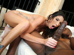 Bbc Anal Crying, Huge Monster Cock, Huge Tits Movies, African Girls, Monster Afro Dicks, cocksuckers, Blowjob and Cum, Blowjob and Cumshot, Boyfriend, Brunette, wife Cheats, Cheating Ebony, Girl Cums Hard, Cum on Tits, cum Shot, Deep Throat, Monstrous Dicks, afro, Ebony Big Cock, Facial, Silicone Boobs Girls, Hard Rough Sex, Hardcore, Hd, Interracial, Biggest Cock, Biggest Tits Ever, Hottest Porn Stars, Huge Natural Tits, Biggest Dicks, Fitness Model Fucked, Perfect Body Anal, Huge Silicon Tits, Sperm Compilation