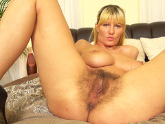 Huge Natural Tits, Huge Pussy Fuck, Chubby Big Tits, blondes, Blonde MILF, Groping on Bus, Bushy Cutie, Czech, Czech Hot Mum Fucked, Czech Mature Cutie Fucked, European Milf Fucking, Riding Toy, hairy Pussy, Mature Hairy, Hairy Pussy Fuck Compilation, Homemade Couple, Horny, Hot MILF, Hot Mom Son, Masturbation Orgasm, mature Porn, milf Women, mom Fuck, Unshaved Pussy Fuck, Natural Tits Fuck, cumming, clitor, Tits, toy, Wild, Perfect Body