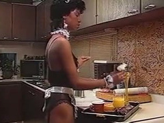 African, anal Fuck, Ass Fucking, Ebony Girls, Ebony, Ebony Babe Ass Fuck, French, French Milf Anal, Assfucking, Buttfucking, Amateur Teen Perfect Body