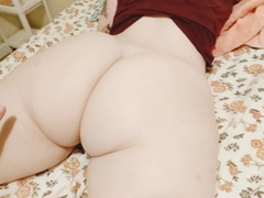 Homemade Teen, Unprofessional Cougars, Homemade Student, Round Ass, butt, titties, Great Jugs, Booties, Perfect Ass, Girl Orgasm, Sluts Booty Creampied, Cumshot, Curvy Girls, Cute Teen Girl, Fucked Doggystyle, fucks, Hot MILF, milfs, MILF Big Ass, Milf Pov Blowjob, Pawg Amateur, p.o.v, Tattoo, Teen Xxx, Teen Big Ass, Young Cutie Pov, thick Babe Porn, Big Tits, 19 Year Old Pussy, Cum On Ass, Cum on Tits, My Friend Hot Mom, Perfect Ass, Perfect Body Masturbation, Sperm in Pussy, Girl Titties Fucking, Young Cunt Fucked