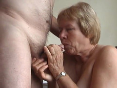Cutie Double Fucking, German Gilf, Old Grandma Fuck, Grandpa Anal, Dick Sucking, Dp Sex, Perfect Body Amateur
