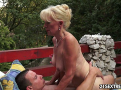 Round Ass, Blond Young Cutie, blondes, suck, Blowjob and Cum, Blowjob and Cumshot, Cum on Bra, Public Transport, Business Women Bosses, Caning, Girl Orgasm, Babes Asshole Creampied, Cum In Her Eyes, Pussy Cum, Jizz Kiss, Cum On Ass, Cum on Tits, Cumshot, European Slut, fuck Videos, Garden Sex Party, Gilf Bbc, gilf, Dp Hard Fuck Hd, Hardcore, Horny, Kissing, Licking Pussy, Hairy Pussy Fuck, Huge Natural Tits, Next Door Neighbor, old young, Teen Older Man, Eating Own Cum, hole, Hardcore Cunt Licking, Skinny, Tiny Cock Fuck, tiny Tits, Stud, Young Teen Nude, Huge Natural Tits, Young Fuck, 19 Year Old, Older Cunts, Butt Licked, Finger Fuck, fingered, Mature Young Girl, Perfect Ass, Perfect Body Anal Fuck, Sperm in Mouth, Teen Big Ass, Titties Fucked