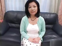 oriental, Av Aged Women, mature Nudes, Husband Watches Wife, Couple Fuck While Watching Porn, Adorable Av Girls, Perfect Asian Body, Mature Perfect Body