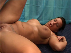 Perfect Butt, pawg, Huge Natural Boobs, Perfect Tits, Nice Funbags, Rear, Big Cock Tight Pussy, Porno German, German Big Ass, German Big Boobs, Big Natural Boobs, Natural Tits, Big Tits, Perfect Ass, Perfect Body Masturbation