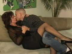 Big Booty, Brunette, Perfect Ass, rides, Girls Cumming Orgasms, Bitch Ass Creampied, Pussy Cum, cum Shot, Fantasy Fuck, Hot Milf Fucked, Pussy Lick, sex With Mature, Mature Young Amateur, hot Mom Porn, Old Young Sex Videos, Oral Sex, porn Stars, clitor, Lick Pussy, Riding Cock Orgasm, Amateur Teen Sex, Young Nymph, 19 Yo Babes, Mature Granny, Women Get Rimjob, Cum On Ass, Hot MILF, Model Casting, Mom Big Ass, Perfect Ass, Perfect Body Amateur Sex, Eat Sperm, Teen Big Ass