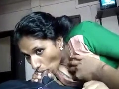 Huge Cock, Petite Big Tits, Gorgeous Boobs, Massive Cocks Tight Pussies, Hot MILF, Hot Mature, Desi Sex Video, Indian Big Cock, Indian Big Tits, Indian Big Boobs, Indian Mom Hd, Indian Maid, Indian Mature, Busty Indian Milfs, Indian Mother, Indian Reality, Maid Porn Videos, older Women, m.i.l.f, free Mom Porn, Sex Money, Real, Reality, Babe Sucking Dick, Boobs, Big Dicks, Adorable Indian, Mature Gilf, Aged Indian, Babe Fucking for Cash, Desi, Desi Boobs, Desi Hot Mom, Desi MILF, Perfect Body Masturbation