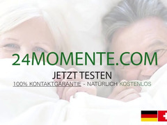 Amateur Shemale, Big Booty, Perfect Ass, Ranch Pussy Fucked, German Porno, German Homemade Hd, German Granny, German Amateur Party, German Housewife, German Public Anal, German Public Pee, Gilf Big Tits, Grandma Boy, gilf, Teen Amateur Homemade, Home Made Porn, sex With Mature, Amateur Mature, Outdoor, Girls Peeing in Public, piss, Cum Bra, German Big Booty, bra, Perfect Ass, Perfect Body Amateur Sex