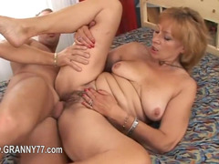 Erotic Full Movie, forced Sex, fuck, gilf, Hardcore Sex, Hardcore, nude Mature Women, Granny Cougar, Perfect Body Amateur Sex