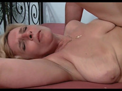 blondes, cocksuckers, Blowjob and Cum, Blowjob and Cumshot, Cum Inside, Cum on Tits, Cumshot, bushy Pussy, Hairy Cougar Amateur, older Women, saggy Boobs, Boobs, Bushes Fuck, Perfect Body Masturbation, Sperm in Pussy