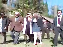 Banging, gang Bang, Italian, Italian Mature Group, mature Milf, Wife Gangbang, Outdoor, Watching Wife Fuck, Masturbating While Watching Porn, Mature Granny, Amateur Teen Perfect Body