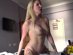 Amateur, Home Made Sloppy Heads, Banging, BDSM, Very Big Cock, Blowjob, Groping on Bus, Busty, Huge Boobs Amateur Woman, Fetish, Hard Sex, hard, Hd, Amateur Masturbating, Real, Reality, Submission, Slave Girls, Dick Sucking, Biggest Cocks, Longest Dildo, Mature Perfect Body