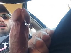 Homemade Car Sex, Massive Cock Tight Pussy, Hunk, Jerk Off Encouragement, Jerk Off, Teen Masturbation Solo, PreCum, solo Girl, Perfect Body Hd, Sologirls