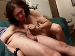 Chunky, Chubby Mature Anal, Amateur Couch, Chubby, Fat Cougar Babes, Horny Granny, Grandma Boy, grandmother, mature Women, Aged Slut, Amateur Milf Perfect Body