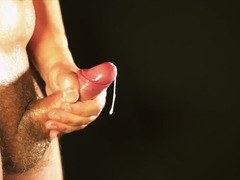 Giant Penis, Compilation, Girl Cum, cum Shot, Fucked by Huge Dick, Gay, Big Dick, Masturbation Orgasm, Solo Girl Masturbation Squirt, soft, thick Girl Sex, Giant Dick, Cum Comp, Perfect Body, Solo, Amateur Sperm in Mouth