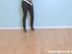 Amateur Handjob, Home Made Black and White Fuck, Huge Dick, audition, Couple Couch, Giant Dicks, fuck, 720p, Real Homemade Sex Tape, Homemade Sex Movies, ethnic, Pretty, Oral Sex, Van, Very Big Cock, Perfect Body