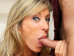 Anal, Booty Fuck, Sluts in Anal Ecstasy, Perfect Tits, Massive Jugs Butt Fucking, suck, Euro Whore Fuck, bushy, Hairy Ass Anal, Cougar Hairy Pussy, Hot MILF, Milf, Hot Mom Anal Sex, nude Mature Women, Mature Anal Gangbang, milf Mom, Milf Anal Threesome, sex Moms, Mom Anal Sex, cumming, Huge Natural Boobs, Mature Gilf, Assfucking, Big Bush Fucked, Buttfucking, Perfect Body Amateur Sex