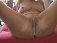 Dirty Nasty Milf, fucked, Hard Rough Sex, Hardcore, Holiday Sex, Horny, Hot Mom and Son, free Mom Porn, Romantic Fuck, See Through Blouse, Swinger Vacation, Perfect Body Anal