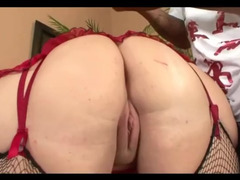 Perfect Ass, naked Babes, chub, BBW Mom, Ebony Girls, Black Butt, Afro Dick, Black Hot Milfs, Ghetto Mummies Fuck, cocksucker, Blowjob and Cum, Blowjob and Cumshot, Melons, Buttfucking, Chunky, Cum on Face, Anal Creampie, Cumshot, Curvy Babe Fucked, Monster Cocks, Doggystyle Fuck, Ebony, Ebony Babe, Black Fat Sluts, Ebony Hot Mommies Fucked, Black Older Babe, Ebony Mommies Fuck, Facial, Amateur Hard Fuck, Hardcore, Hot MILF, Hot Milf Fucked, Interracial, milf Mom, Mom, Natural Boobs Teen, Natural Titty, Oral Compilation, Tits, Van, Amateur Bbc Anal, Big Beautiful Tits, Cum On Ass, Cum on Tits, Ebony Big Booties, Ebony Big Cock, MILF Big Ass, Mom Big Ass, Perfect Ass, Amateur Teen Perfect Body, Sperm in Pussy