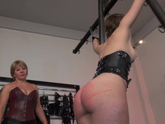 BDSM, Painful Caning, Domination Fuck, worship, Slave Humiliated, lesbian Domination, Mistress, Tender Fuck, Slaves, whipping, Perfect Body Hd, Pussy Spanking