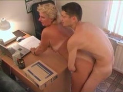 Old and Young Sex Videos, Young Female, Matures, Mature and Boy, Perfect Booty