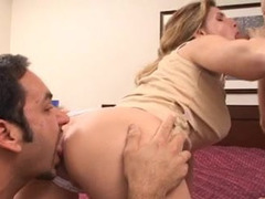 Amateur Handjob, Girlfriend Butt Fuck, Homemade Mummies, Homemade Threesome, Real Amateur Swinger Housewife, ass Fucking, Booty Fucked, Car Fuck, Coed Fuck, Sexy Cougar, Dap Anal Gangbang, Woman Double Fucked, Double Penetration, Hot MILF, Mom Anal, Hot Mom Anal Sex, Hot Mom In Threesome, Hot Wife, naked Housewife, mature Nude Women, Real Homemade Cougar, Homemade Mature Anal, m.i.l.f, Cougar Anal Sex, MILF In Threesome, mom Porno, Milf Anal Sex, Need Money, officesex, Party, Penetrating, RolePlay, Threesome Mff, Milf Housewife, Wife Anal Fucking, Wives in Threesome, Threesome, Old Grannie, Butt Double Penetration, Assfucking, Buttfucking, Bitch Fucking for Cash, Lady Dp, Perfect Body