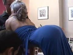 ass Fucked, Anal Fuck, blondes, Blonde MILF, cocksuckers, Uk Slut, Brunette, riding Dick, Cunts Fucked Doggystyle, Group Sex Orgy Party, Groupsex Party, Hot MILF, m.i.l.f, Amateur Cougar Anal, sex Orgy, Party, Assfucking, Buttfucking, English, Hot Mature, Perfect Body Masturbation, UK