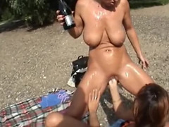Real Prostitute, Fetish, German Porn Stars, German Amateur Milf, German Outdoor Anal, Hot MILF, m.i.l.f, outdoors, Hot Mature, Perfect Body Masturbation