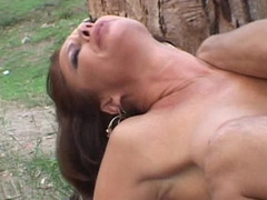 Huge Dick, Big Beautiful Tits, blowjobs, Facial Cumpilation, Tits, Collections, Wife Fucking Dildo, Double Blowjob, Woman Double Fucked, Cunts Double Toying, gang Bang, Night Club Orgy, Teen Group Sex, Mom Anal, Hot Mom In Threesome, mom Porno, sex Orgies, Outdoor, Private Voyeur, Woman Public Fucked, Face Spitting, Spit Roast, Oral Sex, Tan Lines, Threesome Mff, Huge Boobs, huge Toys, Van, Very Big Cock, Threesome, Lady Dp, Hot MILF, Perfect Body