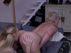 Bubble Butt, Lesbian, Young Lesbian, Eating Pussy, women, Mature Young Guy Anal, Lesbian Mature, Young Old Porn, Lesbian Milf Seduces Teen, Russian, Russian Older Bitches, Russian Teenage Pussies, Young Teens, Young Girl, 19 Yr Old Pussies, Old Babes, Cunt Gets Rimjob, Perfect Ass, Perfect Body, Russian Babe Fuck, Teen Big Ass